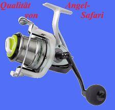 Quantum Smart Motion Surf 670 Surfrolle / Brandungsrolle 450m/0,30mm Meeresrolle