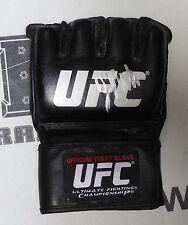 Jim Miller Signed Official UFC Fight Glove PSA/DNA COA Autograph 172 168 155 100