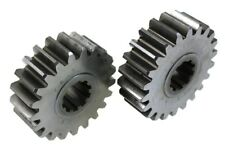 19/27 Gear Set Differential Winters TUNING SPORT