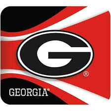 New UNIVERSITY OF GEORGIA BULLDOGS MOUSE PAD - Gifts for NCAA College Sports Fan