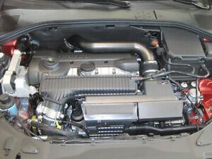 K&N Hi-Flow Performance Air Filter 33-2873