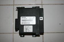 1991 Volvo Ignition Control Module