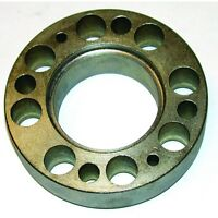 Professional Products 81006 0.35 Thick Spacer for Small Block Ford