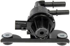 Vapor Canister Purge Valve Dorman 911-280
