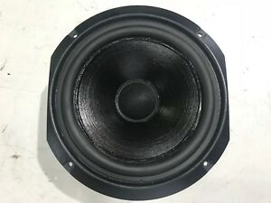 1 x Yamaha YC028A0 6ohm Replacement Speaker Driver