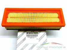 Fiat 500 / 500 C 1,2 8V original Luftfilter Filter 55192012 NEU