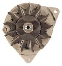 Lichtmaschine Generator LAND ROVER DEFENDER RANGE ROVER 2,5 TDI