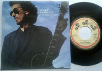 "George Harrison / Got My Mind Set On You / Lay His Head 7"" Single Vinyl 1987"