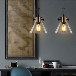 Kitchen Pendant Lighting Glass Pendant Light Room Modern Ceiling Lights Bar Lamp