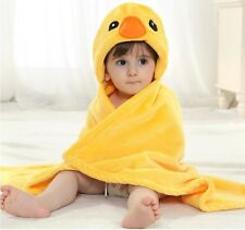 Bath wrap towel sheet sheets swaddle swaddie baby kids toddler hoodie child toys