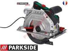 PARKSIDE® Scie circulaire PHKS 1350 C2, 1 350 W