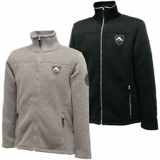 Long Sleeve Cycling Jackets & Gilets for Men