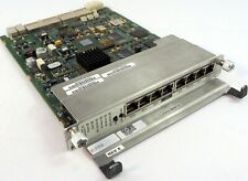 Tellabs 81.71714-Rev-E Spm System Processor Module