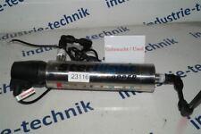 Sterilight S212RL SC1/2 140307527 Lampe Compativbleuv
