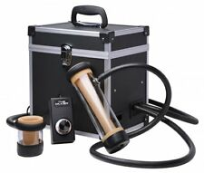 The Milker Automatic Deluxe Stroker Machine Gift For Him Her Pump Retail $1,033