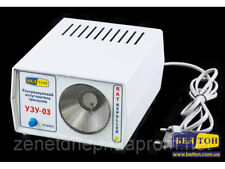 Ultrasonic Pest Repellers Rat Mouse Mice Rodent Repeller UZ Area up 500m  755 in