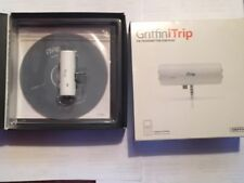 Griffin iTrip iPod FM Radio Transmitter - NEW BOXED