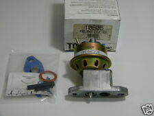 EGR Valve Tomco 10605