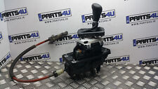 2006 AUDI A6 ALLROAD 3.0 DIESEL AUTO AUTOMATIC GEAR SELECTOR 4F2713041T