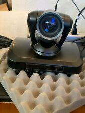 New listing Vu TelePresence Sigmavu Ptz M 0910 1080p Video Camera (1)