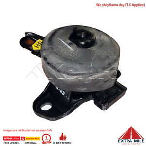 Engine Mount Right for Toyota Camry 2.0L 4cyl SV21R SV22R 3S-FC MT8914