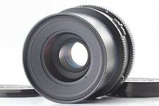 【NEAR MINT+3】 Mamiya Sekor Z 90mm f/3.5 W Lens for RZ67 Pro II D from Japan 1794