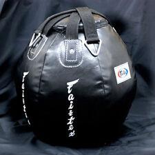 Fairtex Real HB11 Wrecking Ball Bag Design for UPPERCUT WORK MMA EQUIPMENT UNFIL
