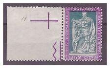REGNO 1928  -  EMANUELE FILIBERTO   LIRE  5   NUOVO  **   BDF