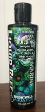 Brightwell Liquid Reef 250 ml Concentrated Reef Build Complex
