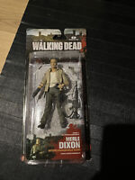The Walking Dead AMC McFarlane Toys TV Series 3 Merle Dixon
