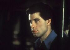 John Travolta Saturday Night Fever as Tony Manero 5x7 inch photograph