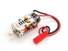 Xtreme Ball bearing motor for Eflite Blade SR120 / 120 S SR12008