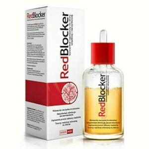 RedBlocker Repair concentrate red blocker for sensitive and couperose skin 30ml