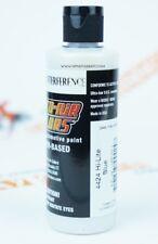 Airbrush ready custom paint by Createx  Auto-Air Hi-Lite Blue 4424 4oz.
