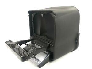 Nest Box Roll Away Poultry Chicken Hen, Osprey rollaway nestbox