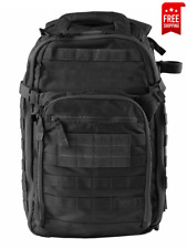 5.11 TACTICAL. ALL HAZARDS PRIME BACK PACK..........
