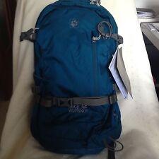 Jack Wolfskin Trekking Wanderrucksack ACS HIKE 20 Pack Neu mit Etikeet