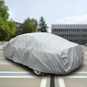 Dodge Lancer 5 Layer Waterproof Car Cover 1961 1962