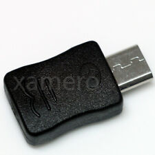 USB Jig Dongle Unbrick Mod Download Mode Samsung S s2 s3 s4 s3 s4 Mini Note