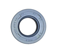 BASL,DASL,TC,WAS Wellendichtring Simmerring 1 Stück 50x72x8 AS = Oil Seal
