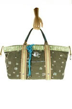 George Gina & Lucy Tasche GGL 'Granny Mose' in 'Paramount Olive', -SALE-