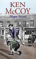 Hope Street by Ken McCoy (Paperback, 2011)