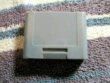 Nintendo 64 N64 Memory Card