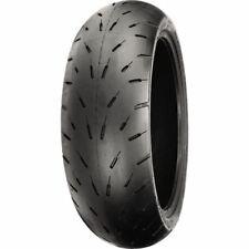 190/50ZR-17 Shinko Hook-Up Drag Radial Rear Tire