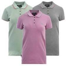 Polo Classic Casual Singlepack Tops & Shirts for Women