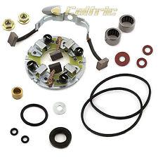 Starter Repair Kit FITS YAMAHA Raptor 660 YFM660 2001 2002 2003 2004 2005 2006