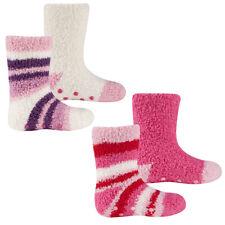Vertbaudet /'Miracle/' Super Soft Cream Baby Girls Socks Unisex BNWOT RARE ITEM