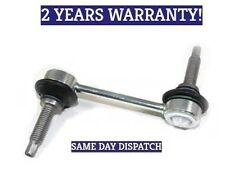 LAND ROVER DISCOVERY 3 & 4 REAR ANTI ROLL SWAY BAR DROP LINK ROD RGD000312 LR3