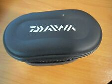 Daiwa Spare Spool Case