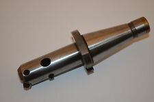 SK40 Ausdrehwerkzeug, 40x32x100, M16,   RHV9296,